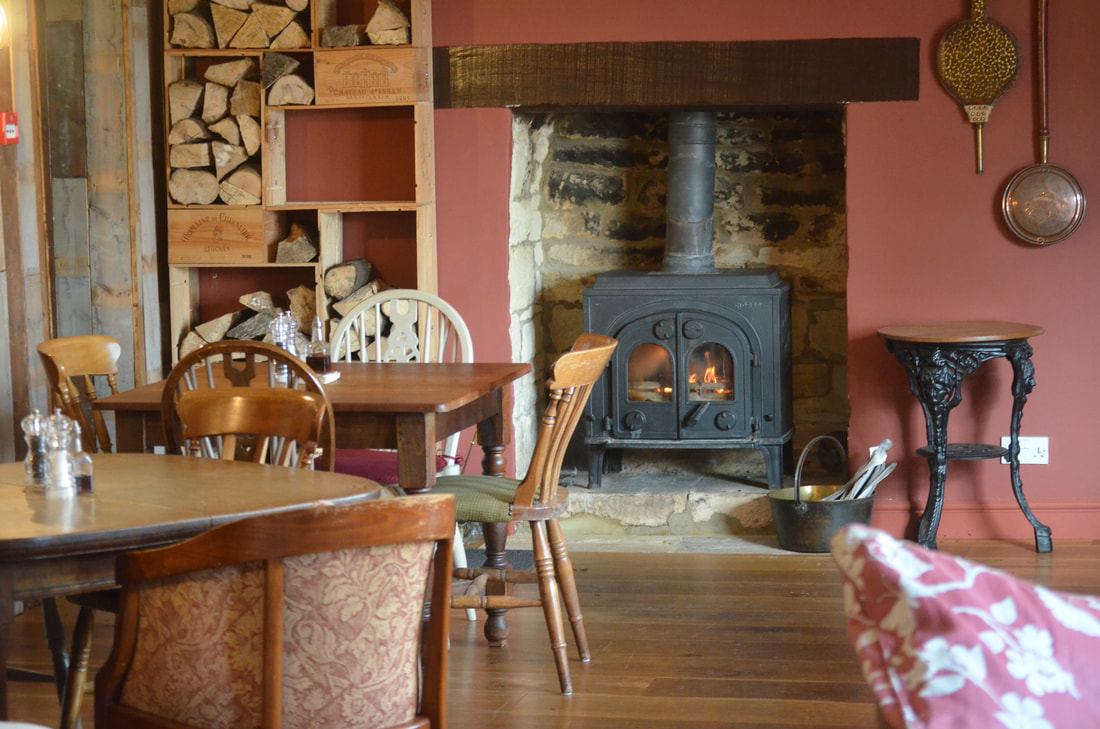 Top pubs in the Cotswolds